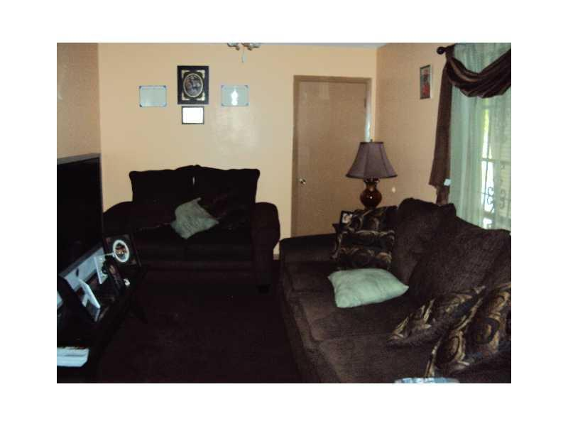 Rental Homes for Rent, ListingId:32728071, location: 12534 SW 262 TE Homestead 33032