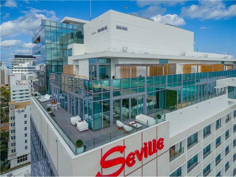 Real Estate for Sale, ListingId: 33270131, Miami Beach,FL33140