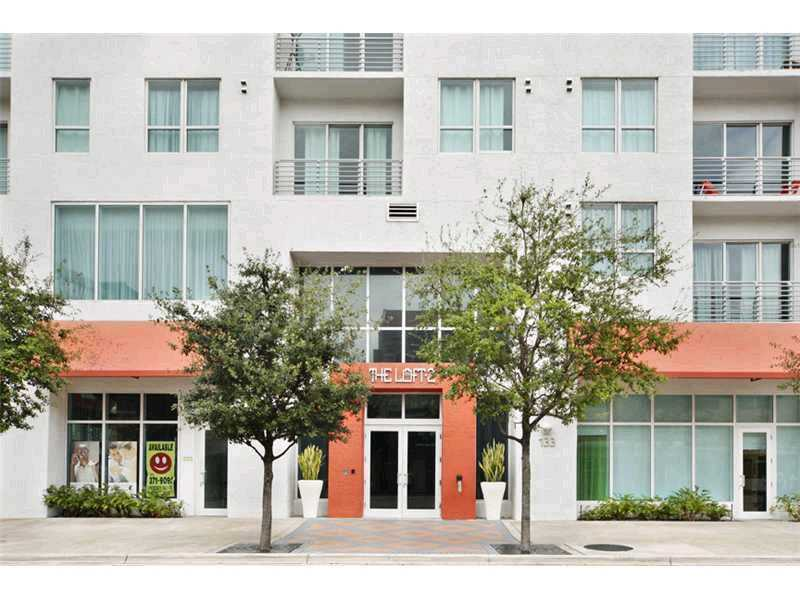 Rental Homes for Rent, ListingId:32738944, location: 133 NE 2 AV Miami 33132