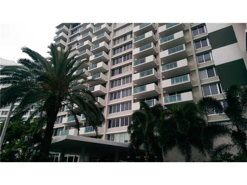 Real Estate for Sale, ListingId: 34922758, Miami Beach,FL33139