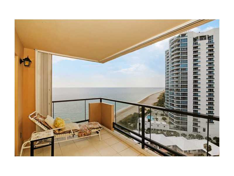 1500 S Ocean Bl # 1506, Lauderdale-by-the-Sea, FL 33062