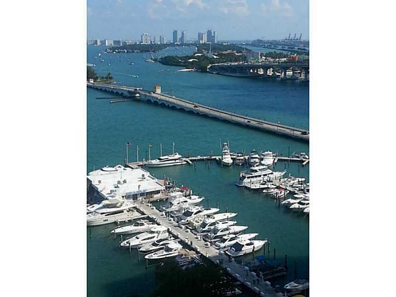 Real Estate for Sale, ListingId: 32739112, Miami,FL33132