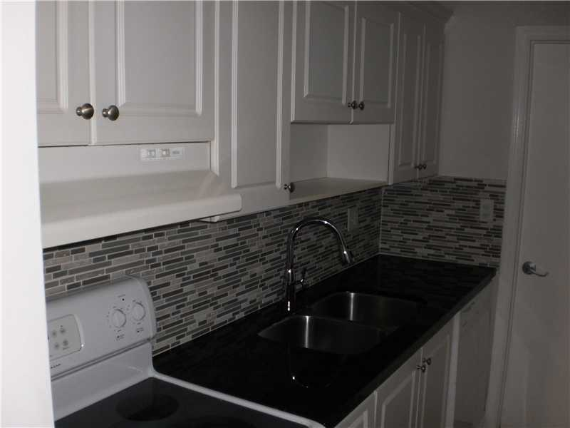 Rental Homes for Rent, ListingId:33272754, location: 2424 Southeast 17 ST Ft Lauderdale 33316