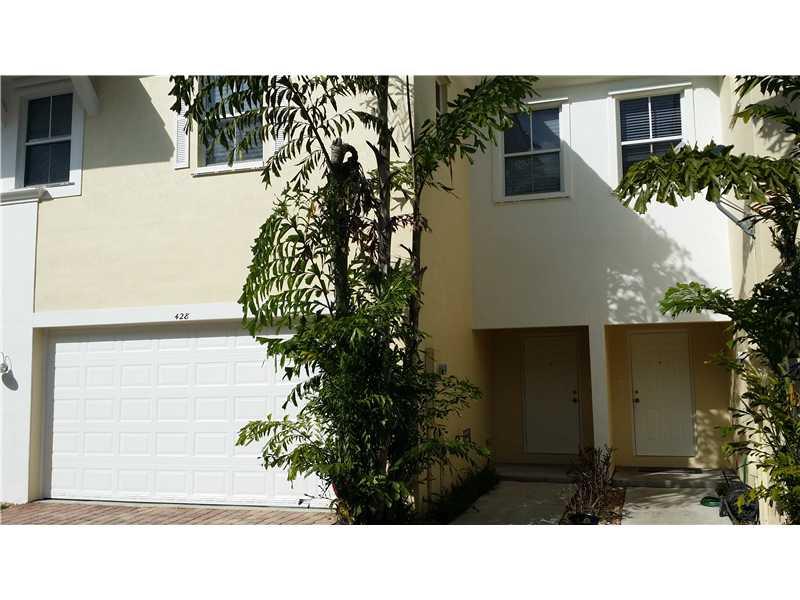 428 NE 1st Ave, Pompano Beach, FL 33060
