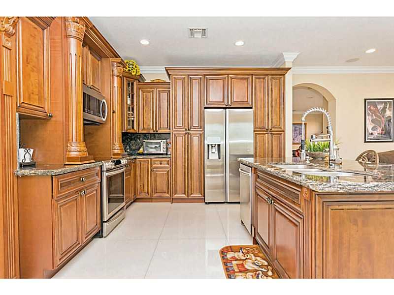 Real Estate for Sale, ListingId: 32750047, Miramar,FL33027