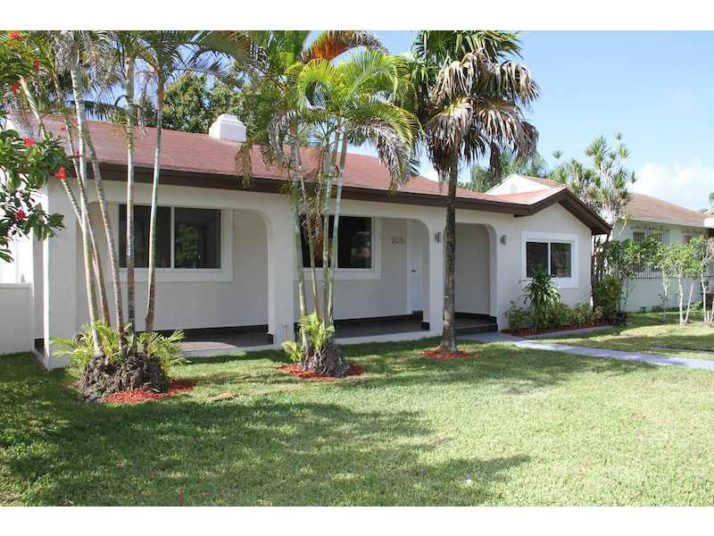 1820 SW 18th St, Miami, FL 33145