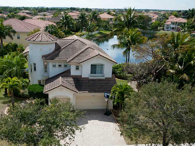 Real Estate for Sale, ListingId: 32749976, Miramar,FL33029