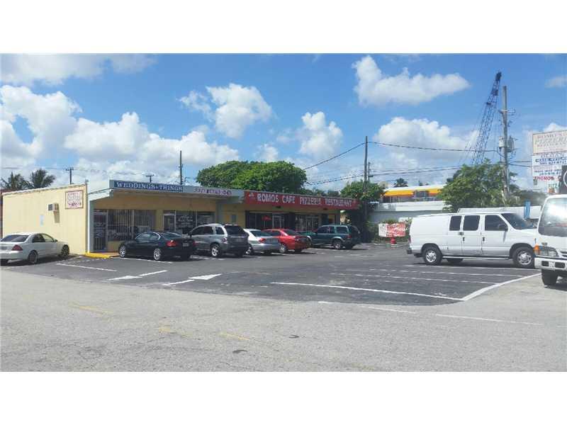 Real Estate for Sale, ListingId: 33270029, Hialeah,FL33012