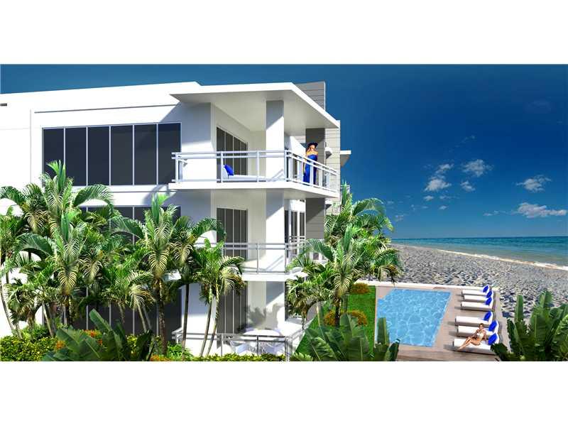 Real Estate for Sale, ListingId: 32758663, Hillsboro Beach,FL33062