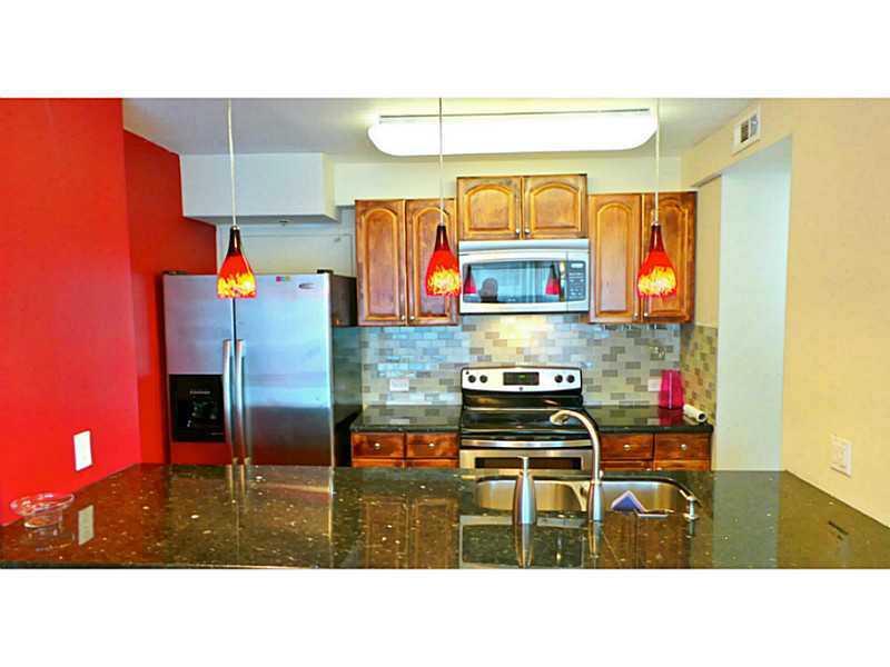 Rental Homes for Rent, ListingId:32758487, location: 7545 E TREASURE DR North Bay Village 33141