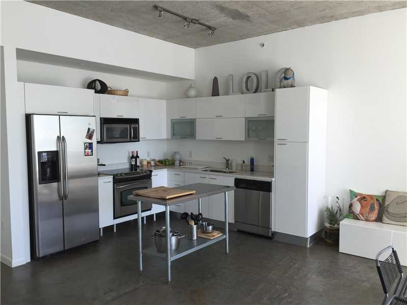 Rental Homes for Rent, ListingId:32758764, location: 133 NE 2 AV Miami 33132