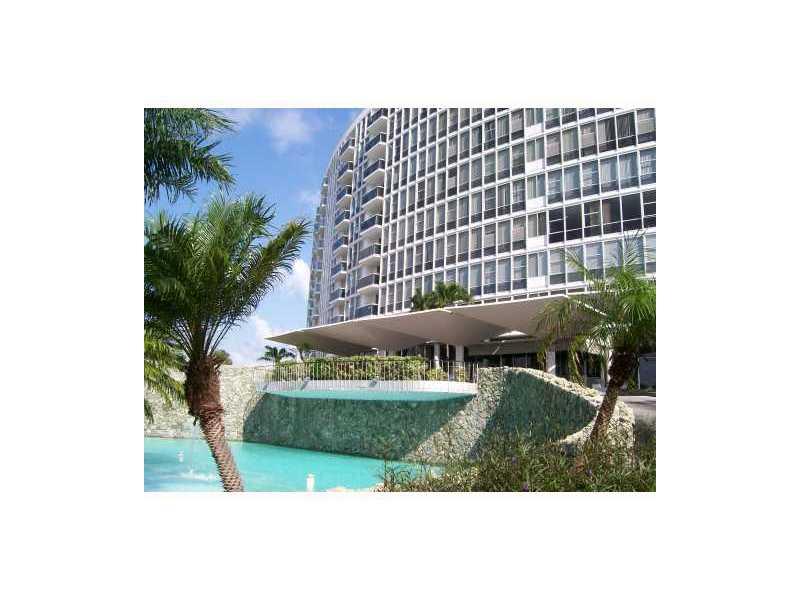 Real Estate for Sale, ListingId: 32758761, Miami Beach,FL33141