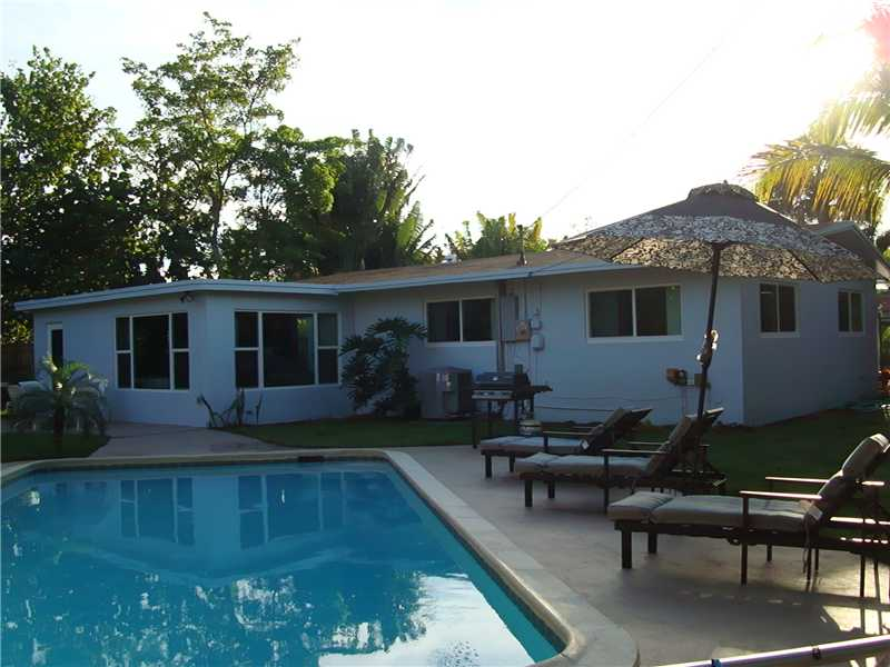 Real Estate for Sale, ListingId: 32758677, Wilton Manors,FL33311