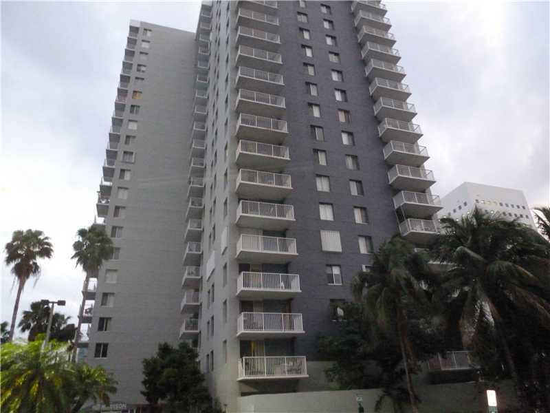 Rental Homes for Rent, ListingId:32762234, location: 850 N MIAMI AV Miami 33136