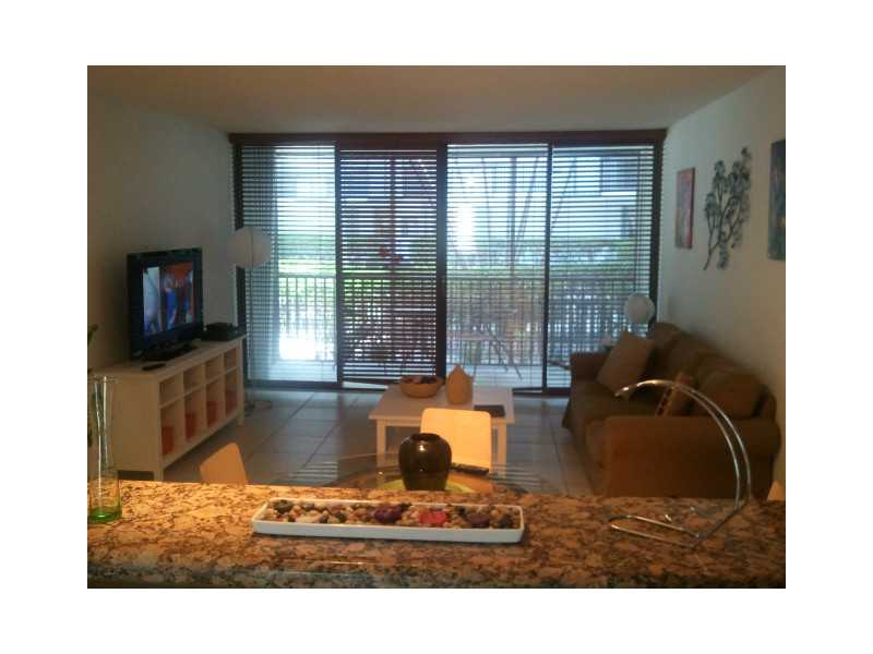 Rental Homes for Rent, ListingId:32762240, location: 3475 North COUNTRY CLUB DR Aventura 33180