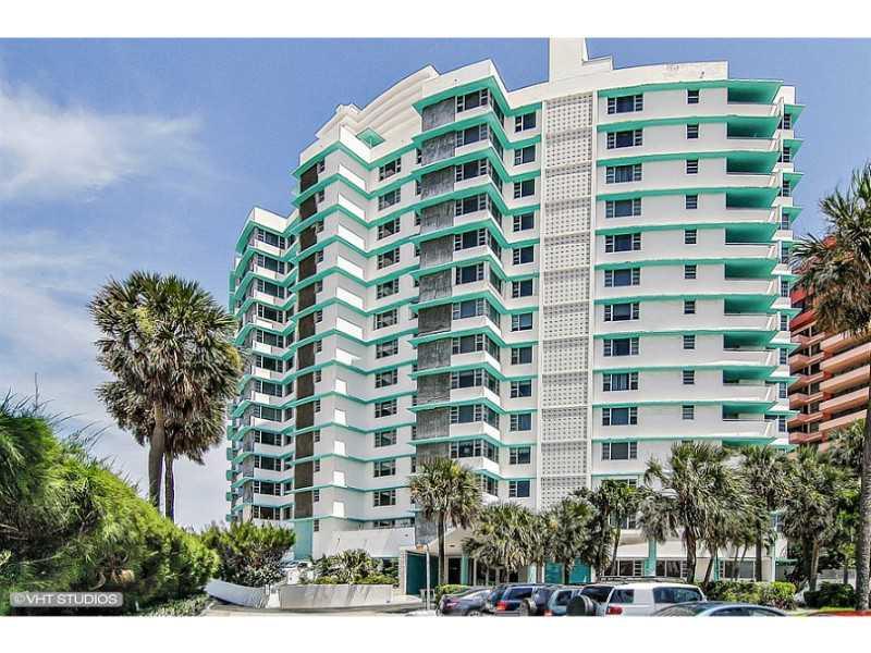 Real Estate for Sale, ListingId: 32775008, Miami Beach,FL33140