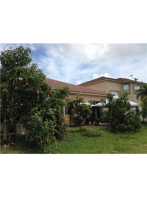 Rental Homes for Rent, ListingId:32776122, location: 2226 NE 41 AV Homestead 33033