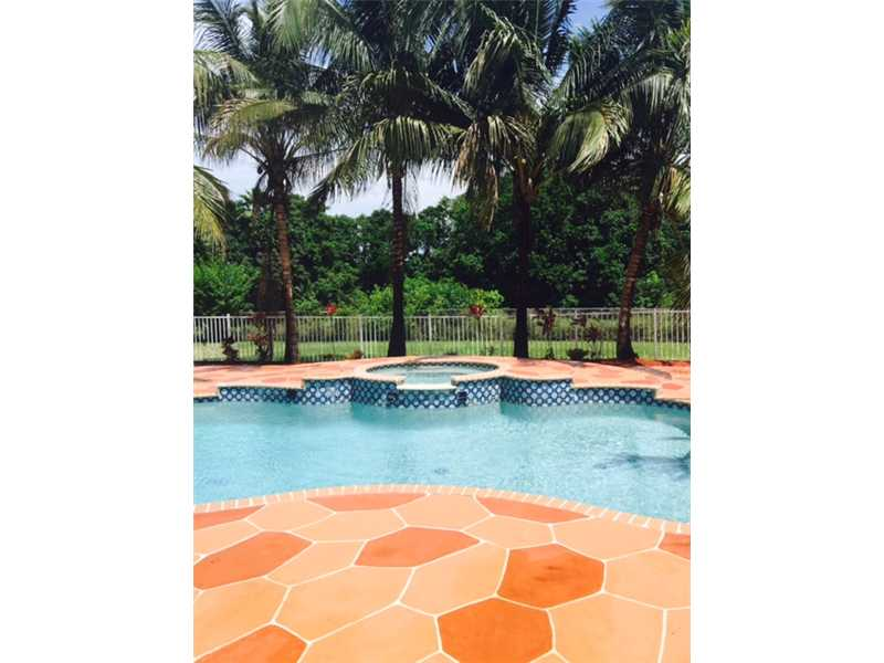 Real Estate for Sale, ListingId: 32777973, Miramar,FL33027