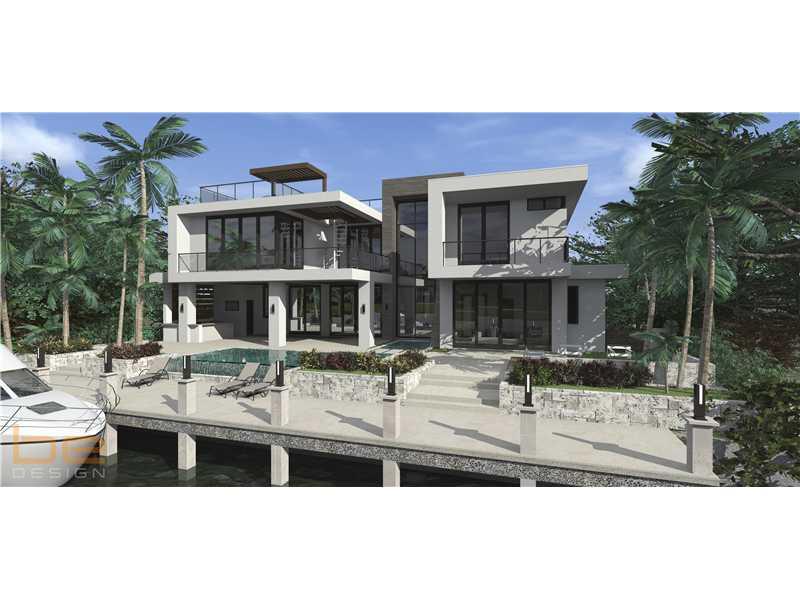 Real Estate for Sale, ListingId: 32784776, Ft Lauderdale,FL33301