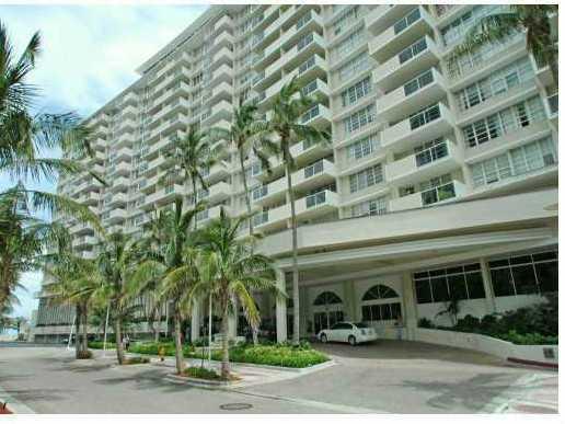 Real Estate for Sale, ListingId: 32784669, Miami Beach,FL33139