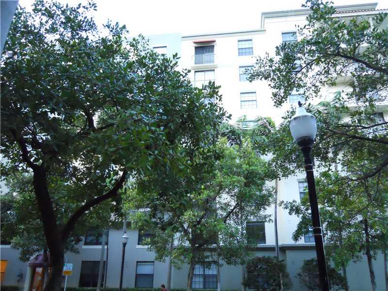 1919 Van Buren St # 616a, Hollywood, FL 33020