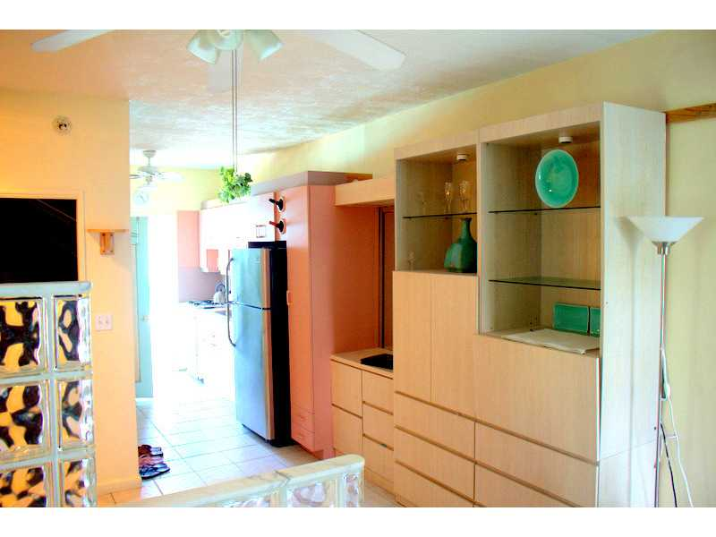 Real Estate for Sale, ListingId: 32793501, Miami Beach,FL33141