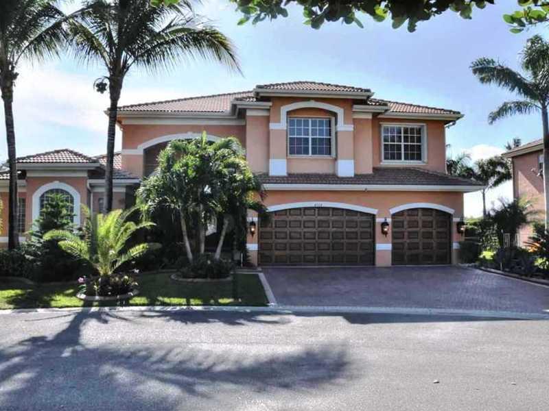 Real Estate for Sale, ListingId: 32793370, Miramar,FL33029