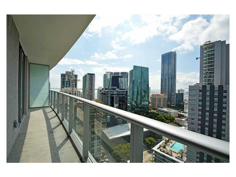 Real Estate for Sale, ListingId: 32793513, Miami,FL33130