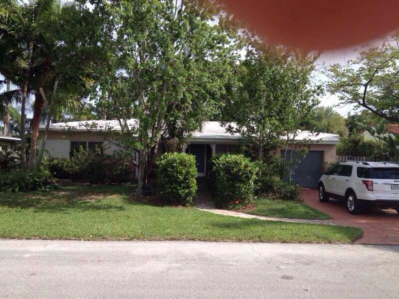 Real Estate for Sale, ListingId: 32793327, Wilton Manors, FL  33334