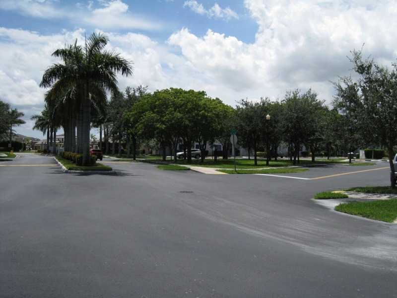 Rental Homes for Rent, ListingId:32793442, location: Homestead 33033