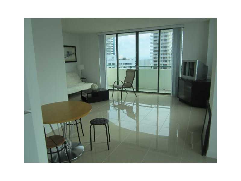 Real Estate for Sale, ListingId: 32793423, Miami Beach,FL33140