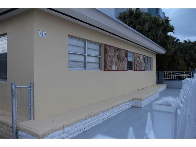 Real Estate for Sale, ListingId: 32799335, Miami Beach,FL33141