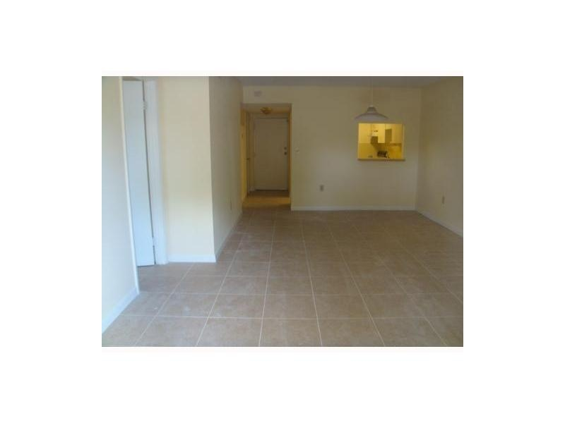 Rental Homes for Rent, ListingId:32799358, location: 11301 SW 200 ST Cutler Bay 33157