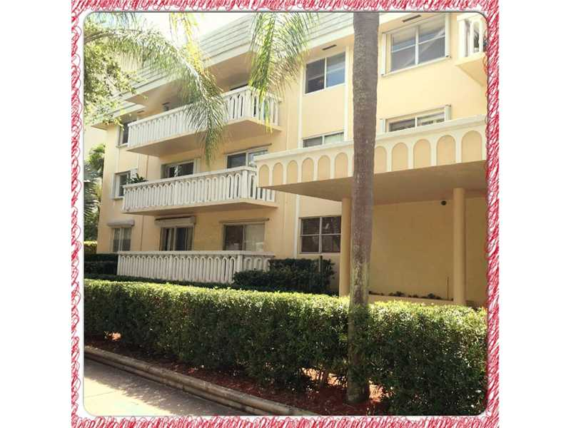 100 Edgewater Dr # 130, Coral Gables, FL 33133