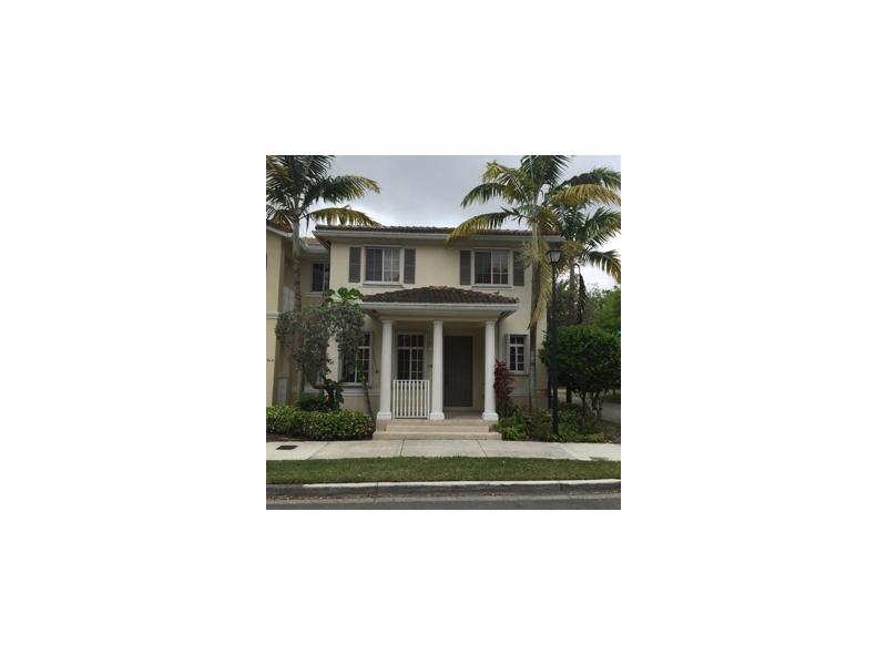 Rental Homes for Rent, ListingId:32807387, location: 13916 SW 279 LN Homestead 33032