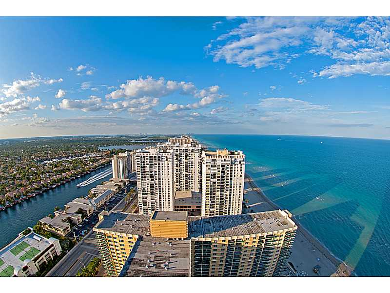 Real Estate for Sale, ListingId: 32807466, Hollywood,FL33024