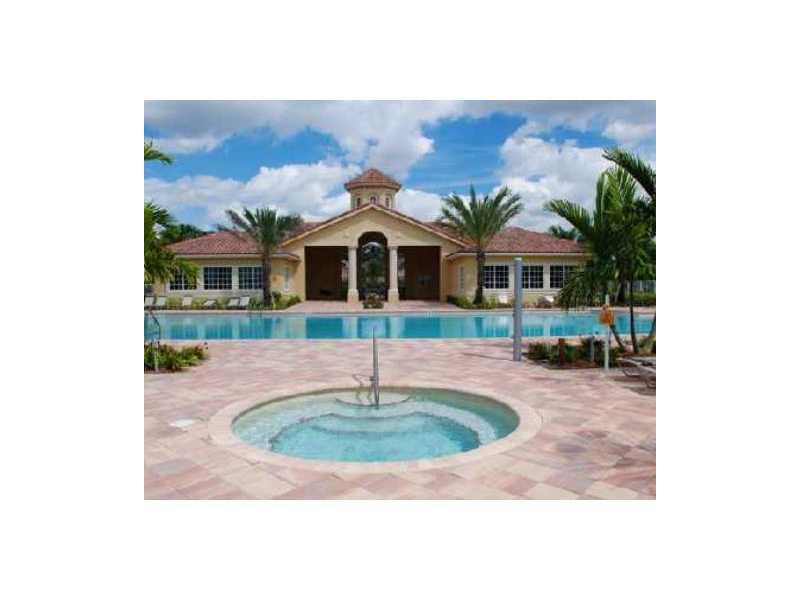 Real Estate for Sale, ListingId: 32807371, Miramar,FL33029