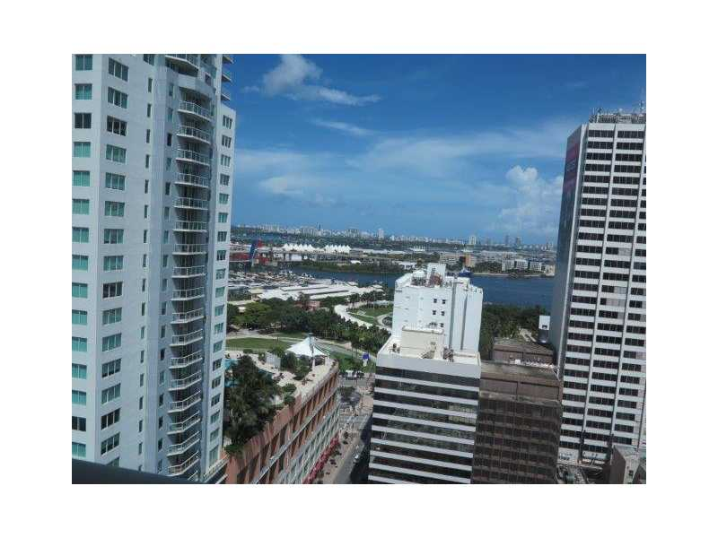 Rental Homes for Rent, ListingId:32807403, location: 133 NE 2 AV Miami 33132
