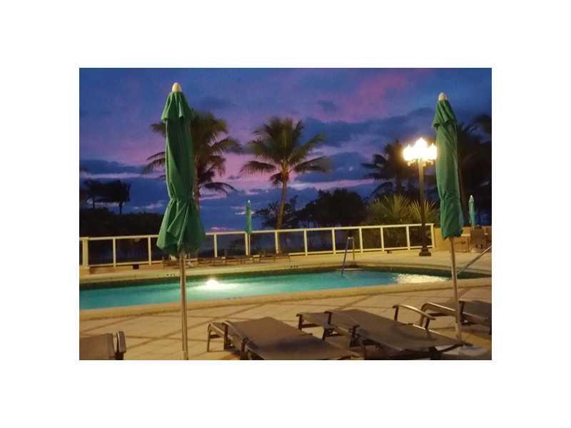 Real Estate for Sale, ListingId: 32818638, Bal Harbour,FL33154