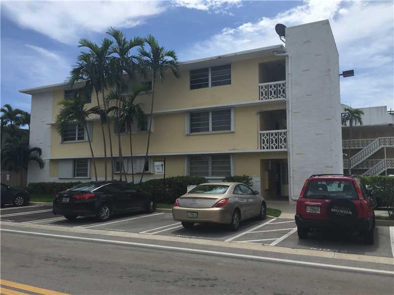 Rental Homes for Rent, ListingId:32818722, location: 1120 102 ST Bay Harbor Islands 33154