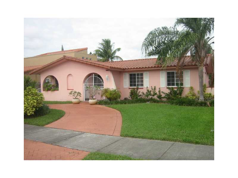Rental Homes for Rent, ListingId:32818713, location: 10383 Southwest 2 ST Miami 33174