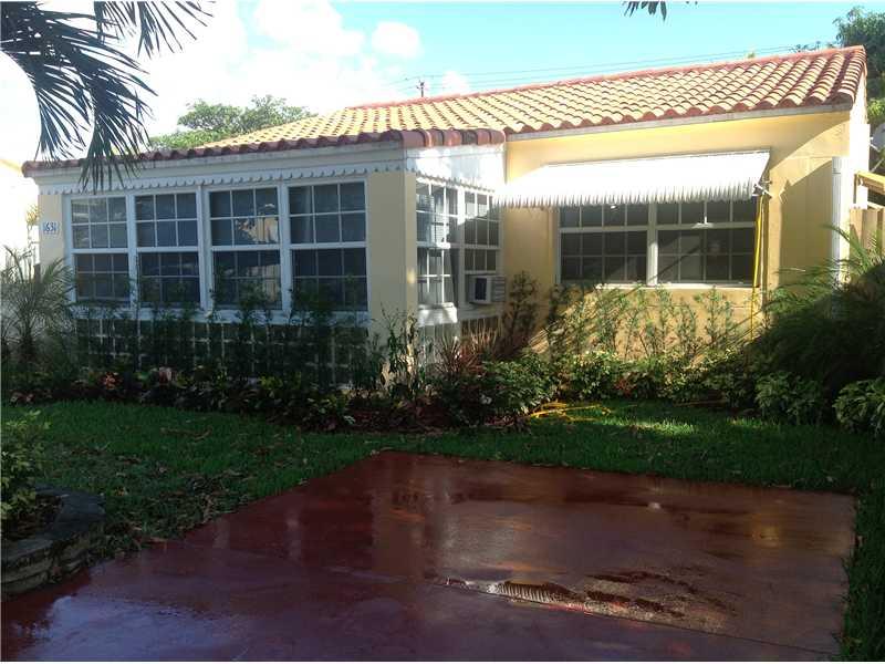 Real Estate for Sale, ListingId: 32818749, Hollywood,FL33020