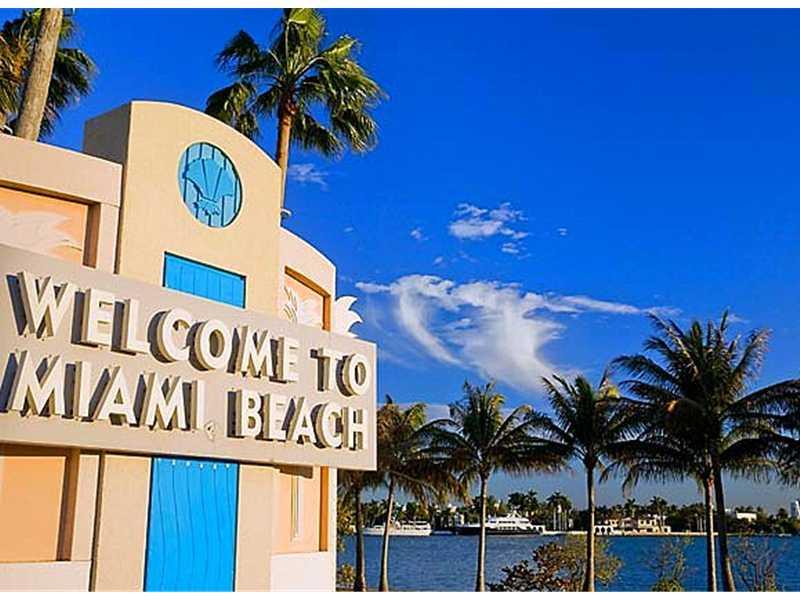 Real Estate for Sale, ListingId: 32818647, Miami Beach,FL33139