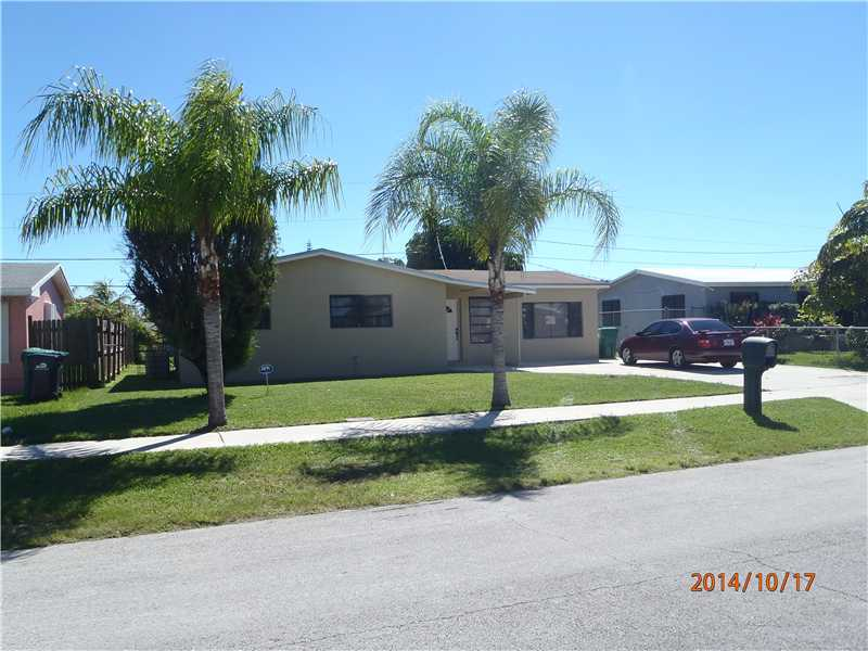 Rental Homes for Rent, ListingId:32818776, location: 10730 SW 221 ST Miami 33170