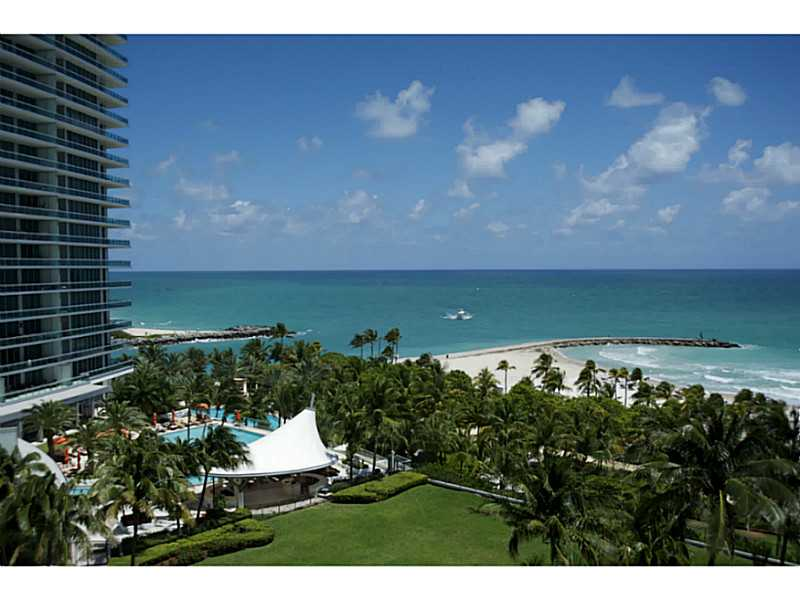 10275 Collins Ave # 903, Bal Harbour, FL 33154