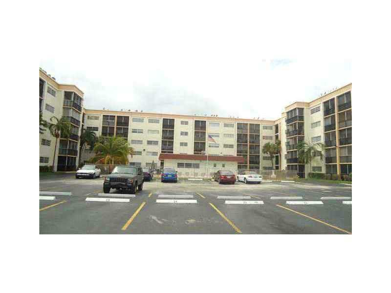 Rental Homes for Rent, ListingId:32821532, location: Hallandale 33009