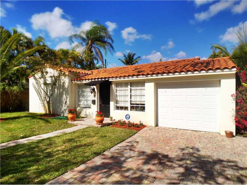 Real Estate for Sale, ListingId: 32821514, Miami,FL33155
