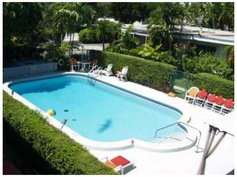 Rental Homes for Rent, ListingId:32821558, location: 1065 98 ST Bal Harbour 33154