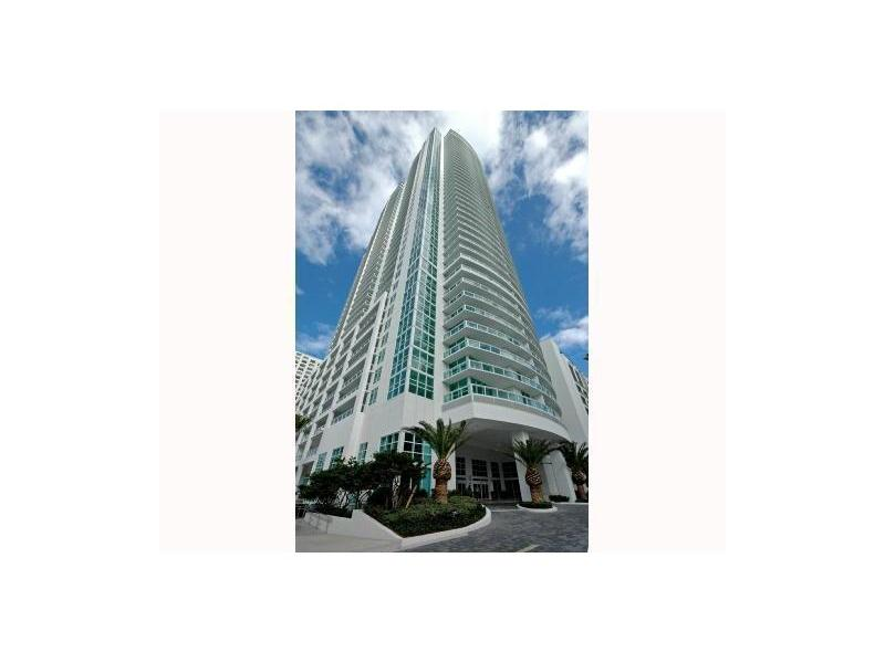 950 Brickell Bay Dr # 5311, Miami, FL 33131