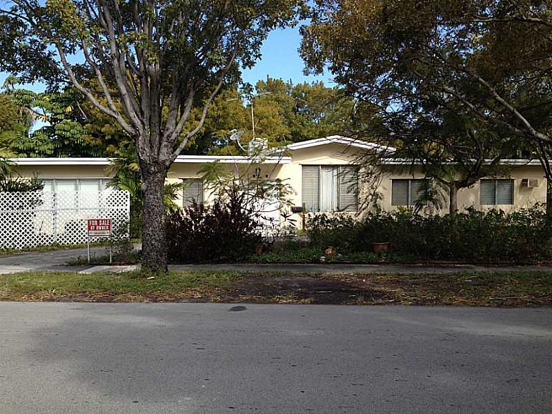 1375 Cleveland Rd, Miami Beach, FL 33141